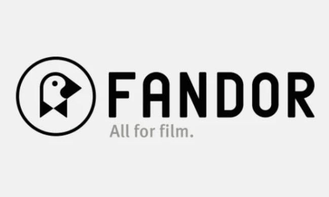 Fandor movies