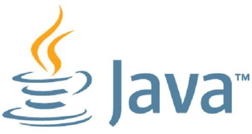 java-usage